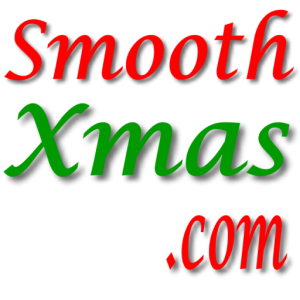 Smooth Xmas Logo